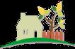 SayalongaRural - Casas Rurales en Malaga Villa Javier y Villa Alejandro
