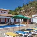 Villa Alejandro - Fotos